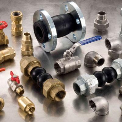 materiale idraulico Genova